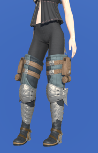 Model-Filibuster's Heavy Boots of Maiming-Female-AuRa.png