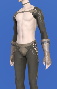 Model-Fingerless Goatskin Gloves of Gathering-Male-Elezen.png