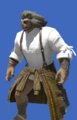 Model-Flannel Suspenders-Male-Hrothgar.png