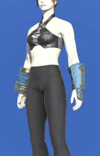 Model-Ghost Barque Armguards of Healing-Female-Roe.png