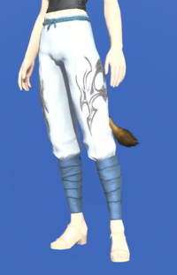 Model-Ghost Barque Brais of Healing-Female-Miqote.png