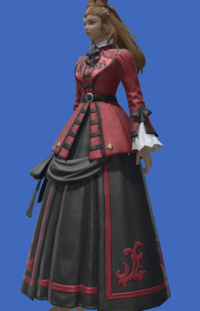 Model-High House Bustle-Female-Viera.png