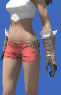 Model-Infantry Gloves-Female-Viera.png