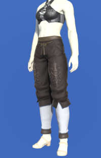 Model-Ivalician Holy Knight's Trousers-Female-Roe.png