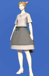 Model-Linen Smock-Female-Miqote.png