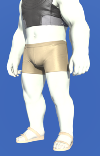 Model-Lord's Drawers (Gold)-Male-Roe.png