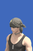 Model-Manor Bandana-Male-Hyur.png