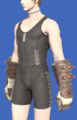 Model-Noble's Armguards-Male-Hyur.png