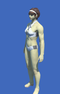 Model-Obsolete Android's Headband of Striking-Female-Roe.png