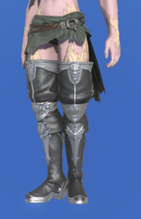 Model-Omega Boots of Scouting-Male-AuRa.png