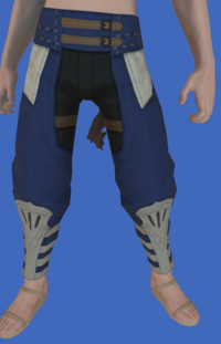 Model-Replica Sky Pirate's Gaskins of Maiming-Male-Miqote.png