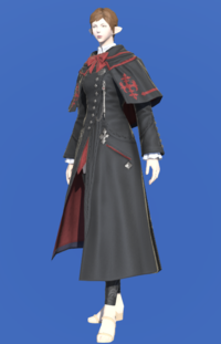 Model-Scholasticate Coat-Female-Elezen.png