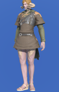Model-Serpent Sergeant's Tunic-Male-AuRa.png