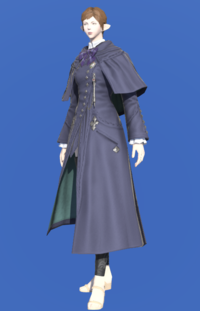 Model-Sharlayan Pathmaker's Coat-Female-Elezen.png