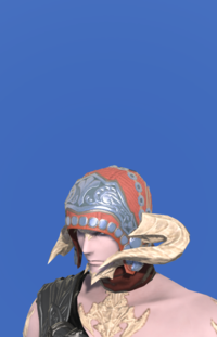 Model-Strategos Coif-Male-AuRa.png