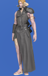 Model-Strife Vest-Male-AuRa.png