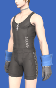 Model-Tantalus Cuffs-Male-Hyur.png