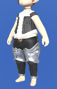 Model-Tarnished Legs of the Silver Wolf-Female-Lalafell.png