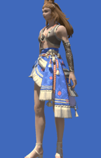 Model-Thavnairian Bolero-Female-Viera.png