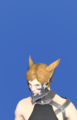 Model-Titanium Headgear of Scouting-Male-Miqote.png