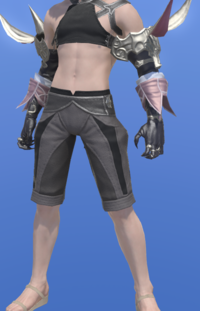 Model-Wolfliege Long Gloves-Male-Miqote.png