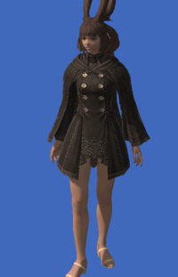 Model-YoRHa Type-53 Cloak of Scouting-Female-Viera.png