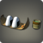 Oriental Rice Ball Lunch Icon.png