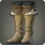 Pagos Boots Icon.png