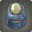 Pearl Ring Icon.png