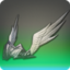 Valerian Rune Fencer's Wings Icon.png