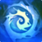 Water Cannon Icon.png