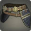 Adamantite Plate Belt of Fending Icon.png