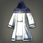 Altered Woolen Cowl Icon.png
