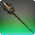 Augmented Skystrider Icon.png