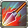 Bloodletter (PvP) Icon.png