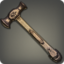 Bronze Raising Hammer Icon.png