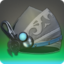 Carbonweave Cap of Crafting Icon.png