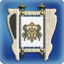 Clotho Lucis Icon.png