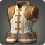 Cotton Doublet Vest of Gathering Icon.png
