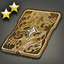 Feo Ul Card Icon.png