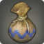 Linseed Icon.png