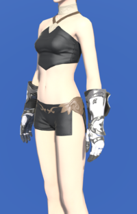 Model-Adamantite Vambraces of Maiming-Female-Hyur.png