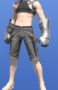 Model-Aetherial Steel Mitt Gauntlets-Male-Miqote.png