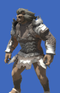 Model-Aetherial Steel Scale Mail-Male-Hrothgar.png