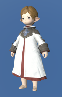 Model-Aetherial Woolen Robe-Female-Lalafell.png