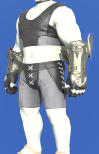Model-Alexandrian Gauntlets of Fending-Male-Roe.png