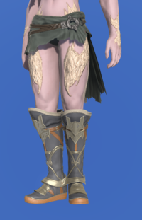 Model-Alliance Boots of Fending-Male-AuRa.png