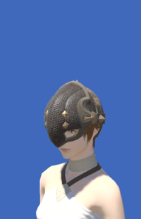 Model-Altered Boarskin Pot Helm-Female-Hyur.png