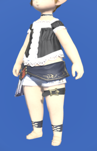 Model-Anemos Storyteller's Bottoms-Female-Lalafell.png