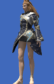 Model-Augmented Lost Allagan Jacket of Scouting-Female-Viera.png